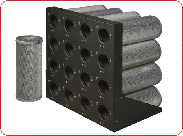 ms-havalandirma-granul-aktif-karbon-filtreler