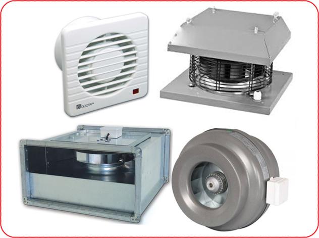 ms-havalandirma-kanal-cati-yuvarlak-aspirator