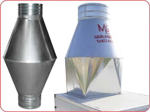 ms-havalandirma-kare-yuvarlak-jetcap