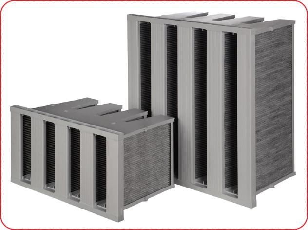 ms-havalandirma-kompakt-filtreler