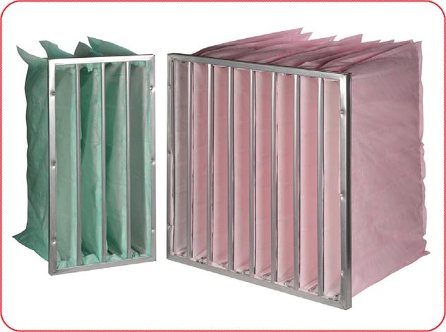 ms-havalandirma-torba-filtreler