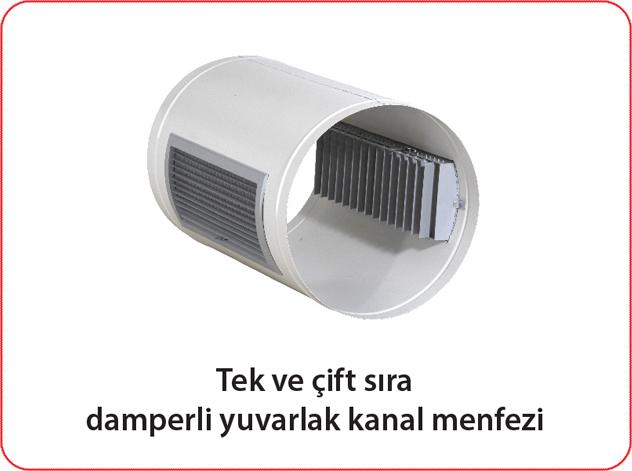 menfez-05