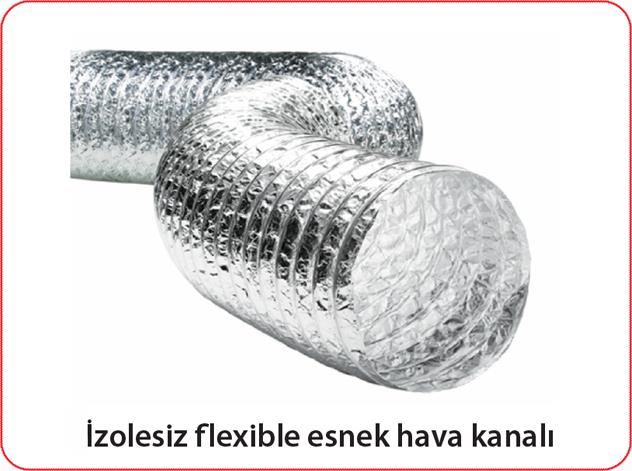 ms-havalandirma-flexable-01