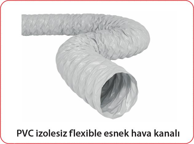 ms-havalandirma-flexable-02
