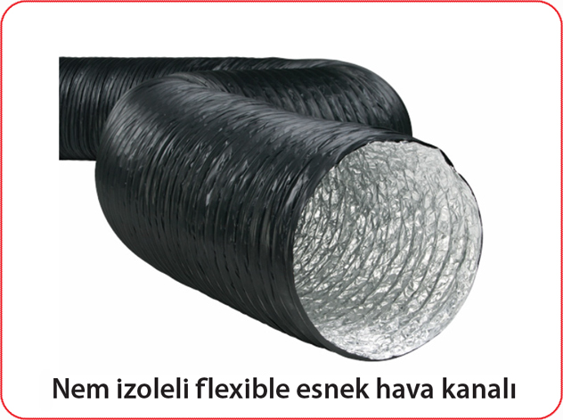 ms-havalandirma-flexable-03