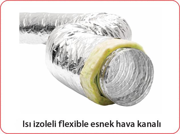 ms-havalandirma-flexable-04