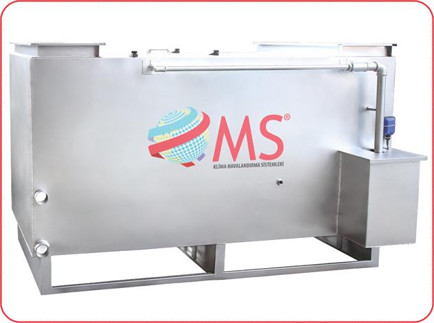 ms-havalandirma-sulu-filtre